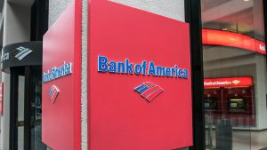 Bank of America - one of the anti-LGBT companies LGBT investors should avoid