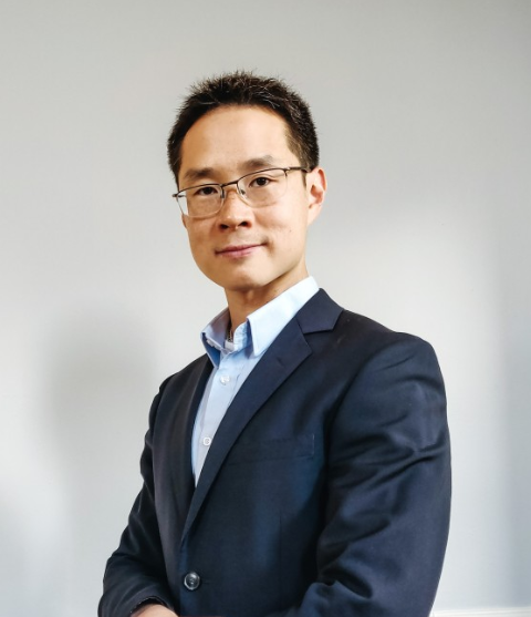 Tom Yeung Investment Advisor And Financial Coach